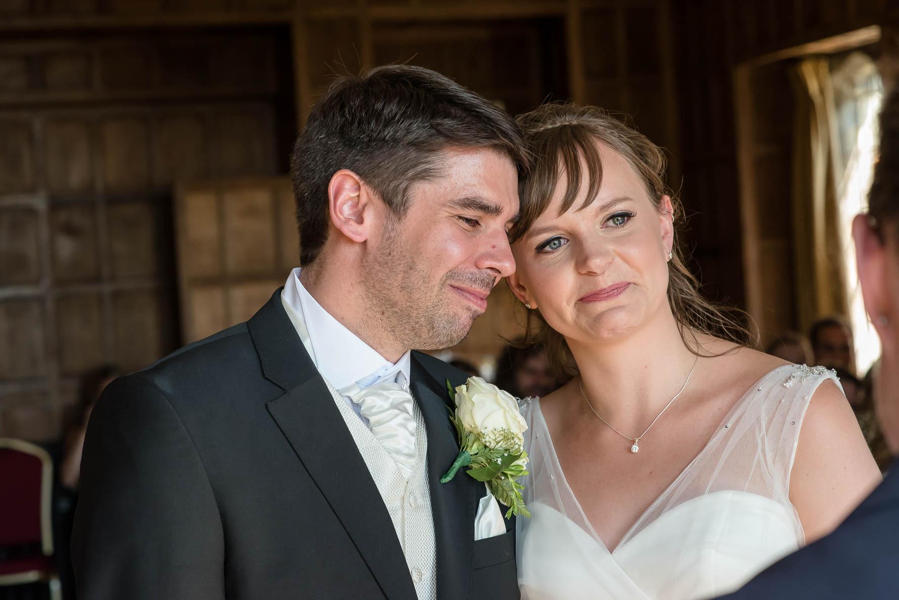 Wedding at Lympne Castle-6.jpg