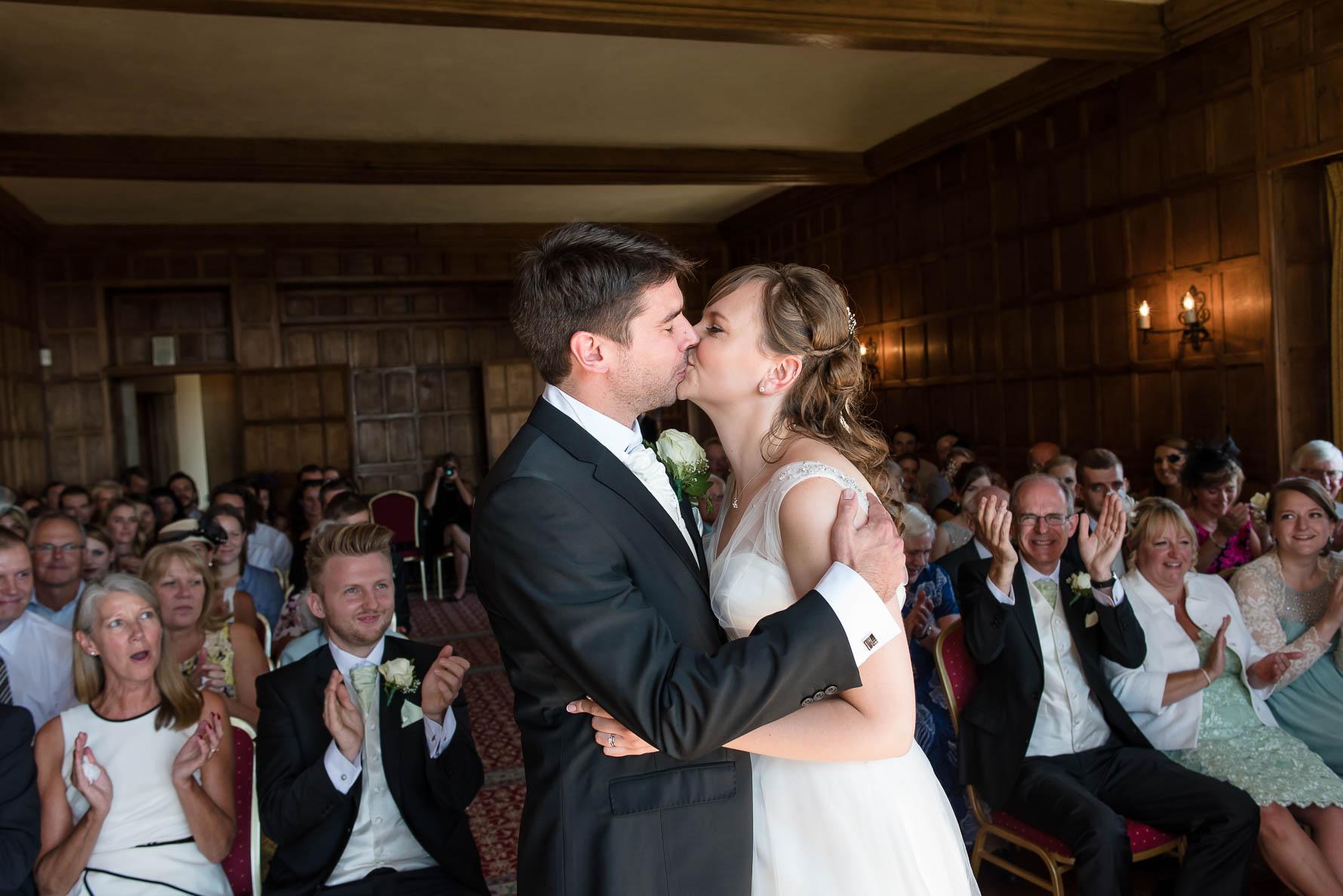 Wedding at Lympne Castle-7.jpg