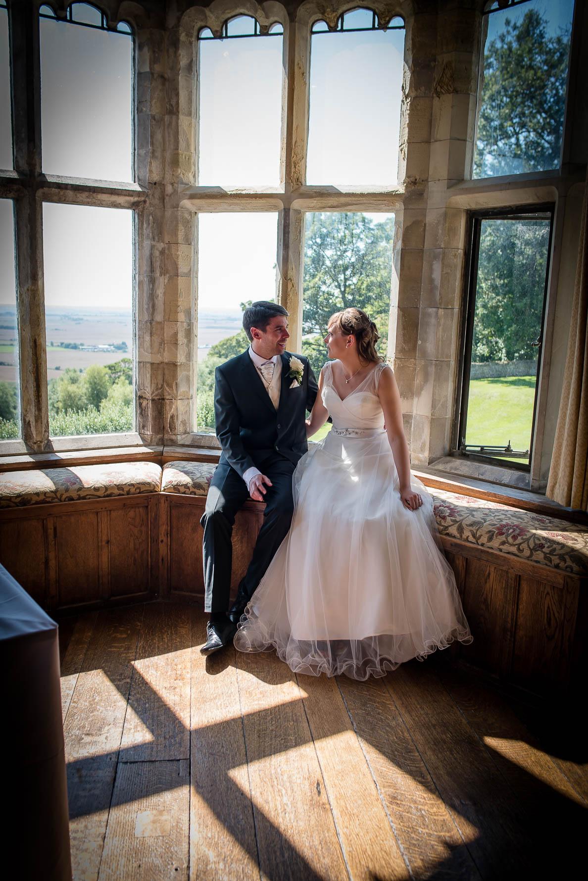 Wedding at Lympne Castle-10.jpg