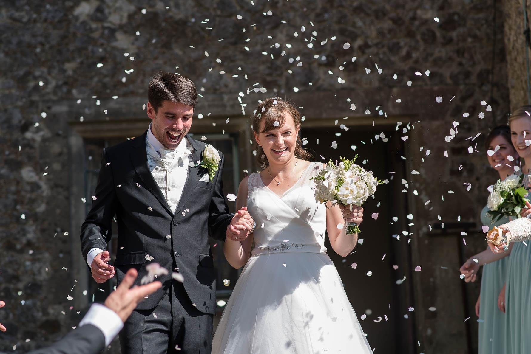 Wedding at Lympne Castle-11.jpg