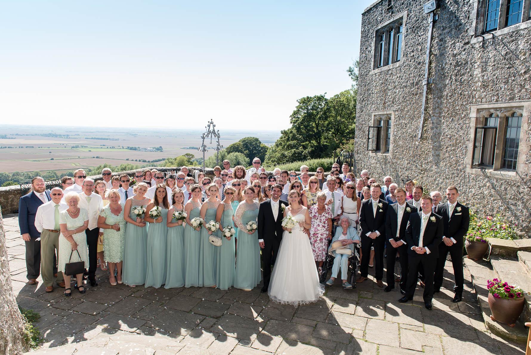 Wedding at Lympne Castle-12.jpg