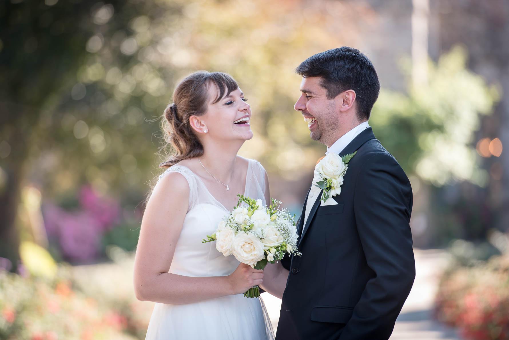 Wedding at Lympne Castle-14.jpg
