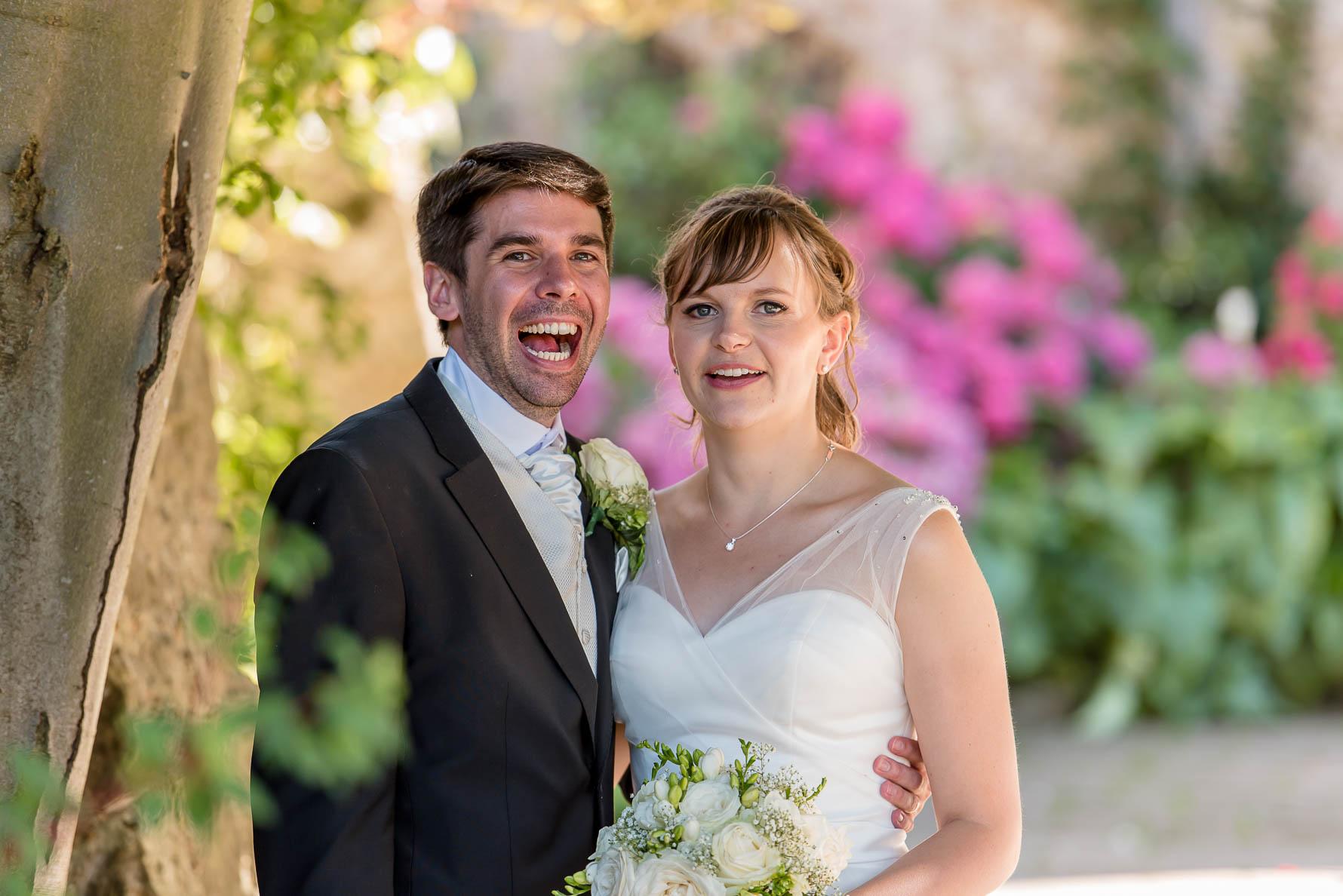 Wedding at Lympne Castle-15.jpg
