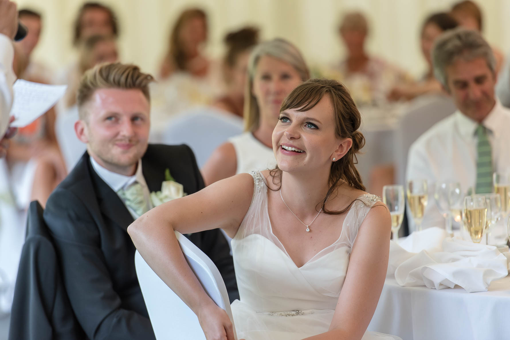 Wedding at Lympne Castle-16.jpg