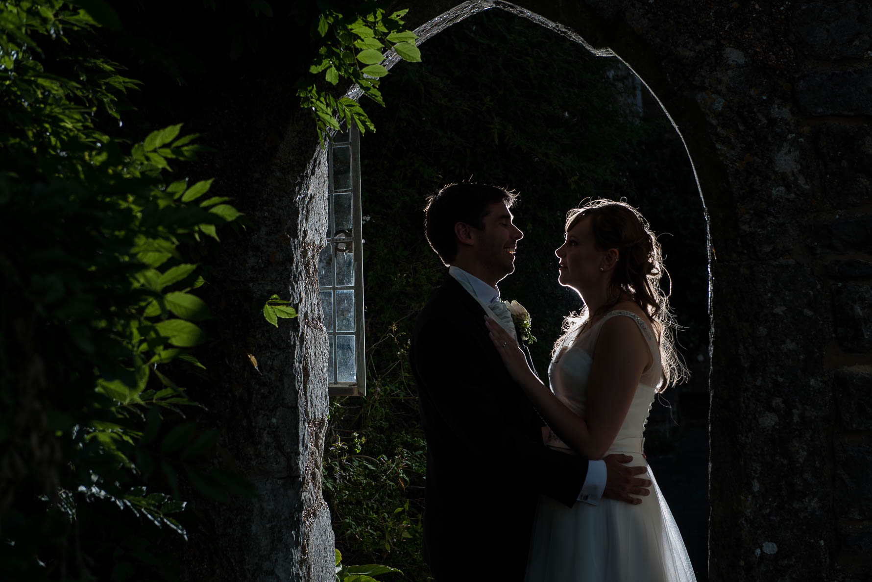 Wedding at Lympne Castle-17.jpg