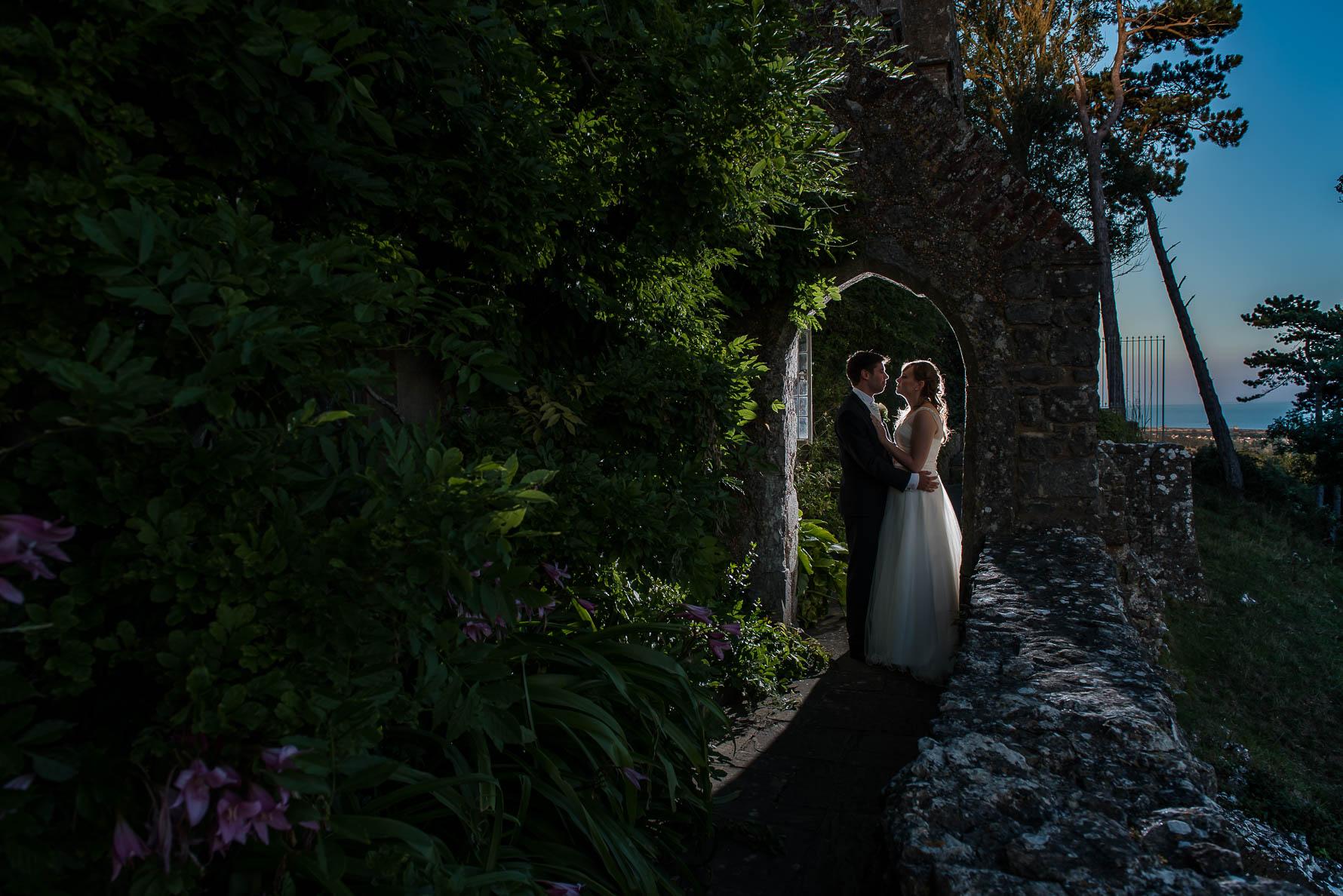 Wedding at Lympne Castle-18.jpg