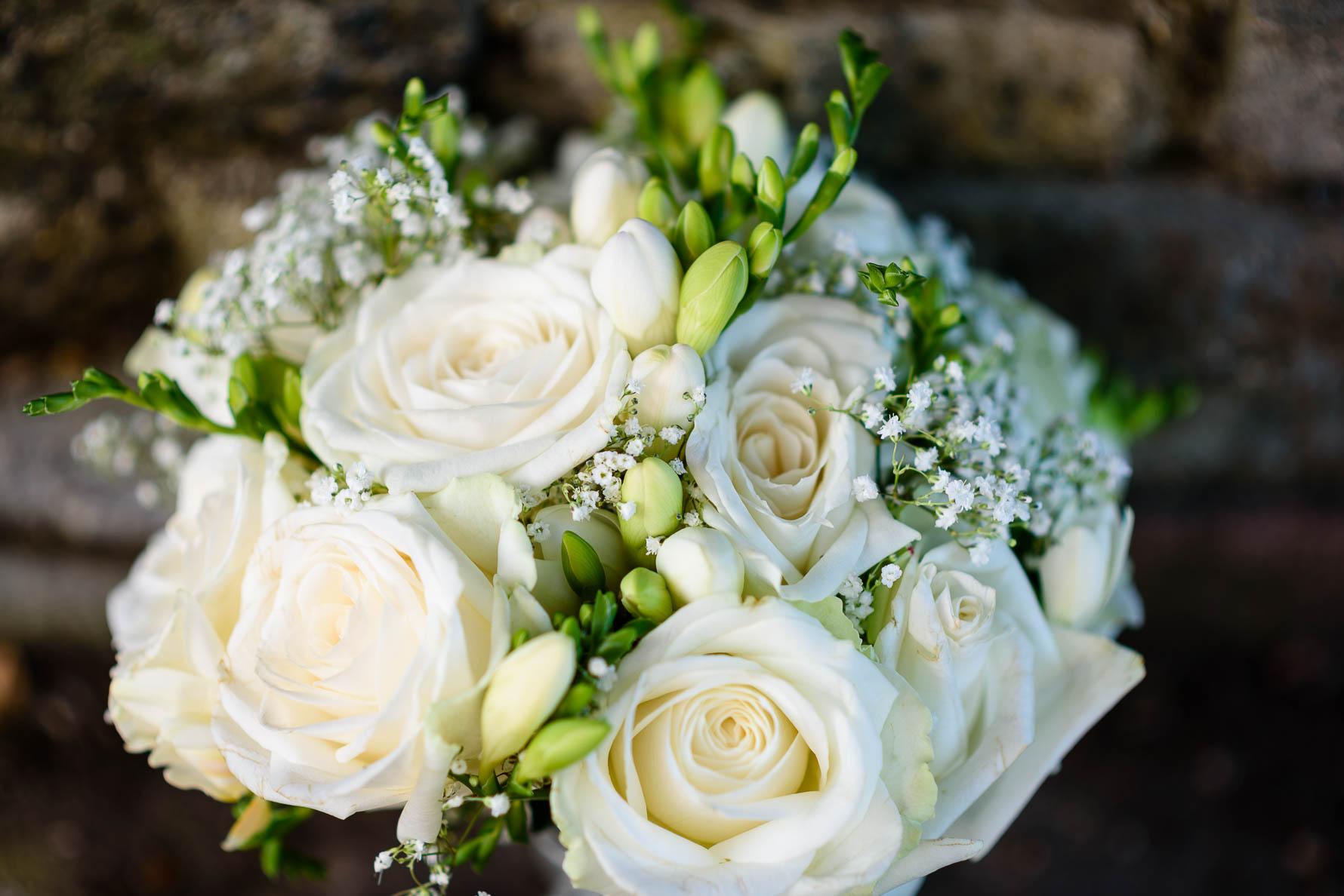 Wedding at Lympne Castle.jpg