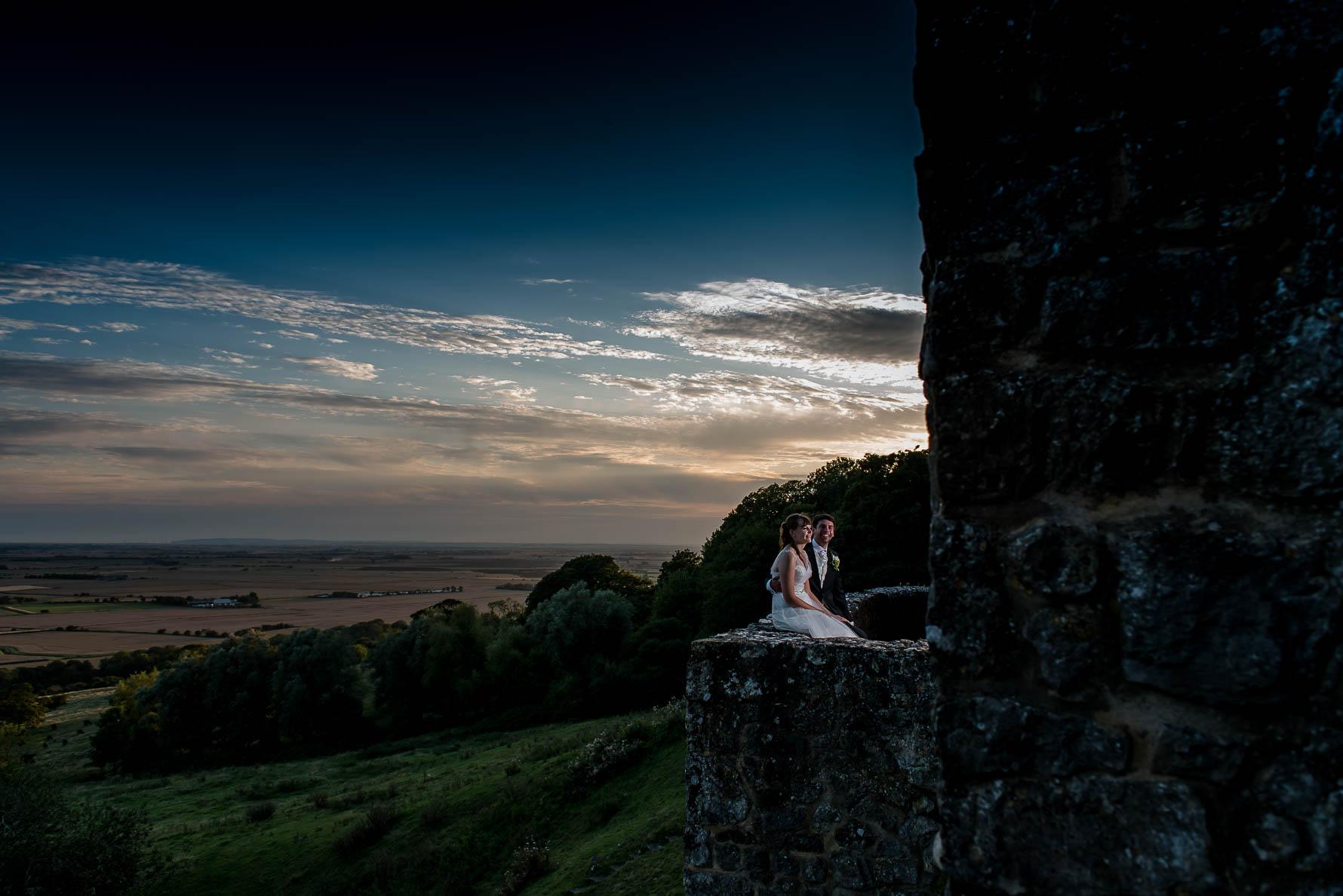 Wedding at Lympne Castle-20.jpg