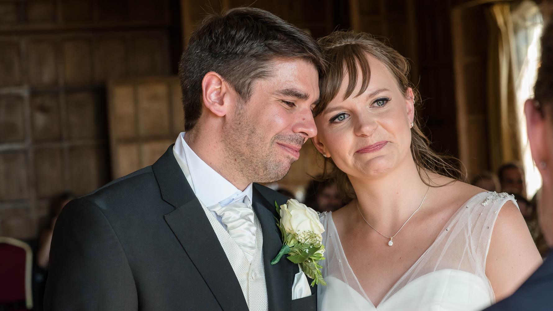 Wedding at Lympne Castle-1.jpg