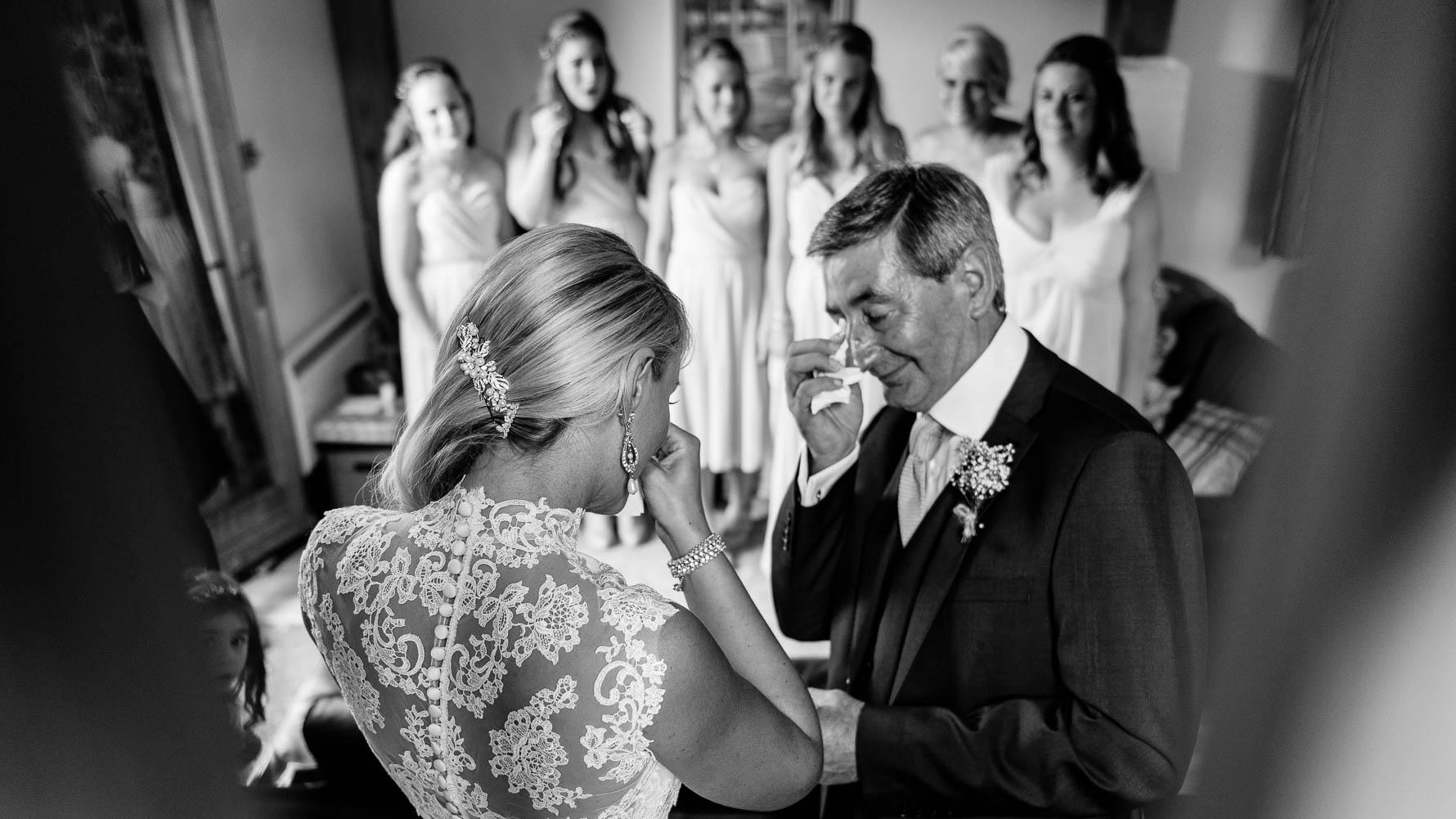 Wedding at Solton Manor-1.jpg