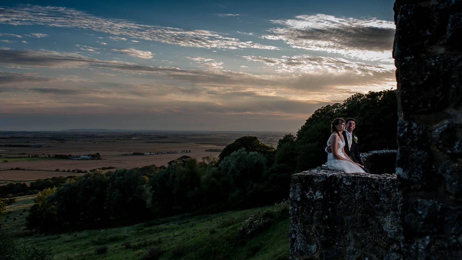 Wedding at Lympne Castle-3.jpg