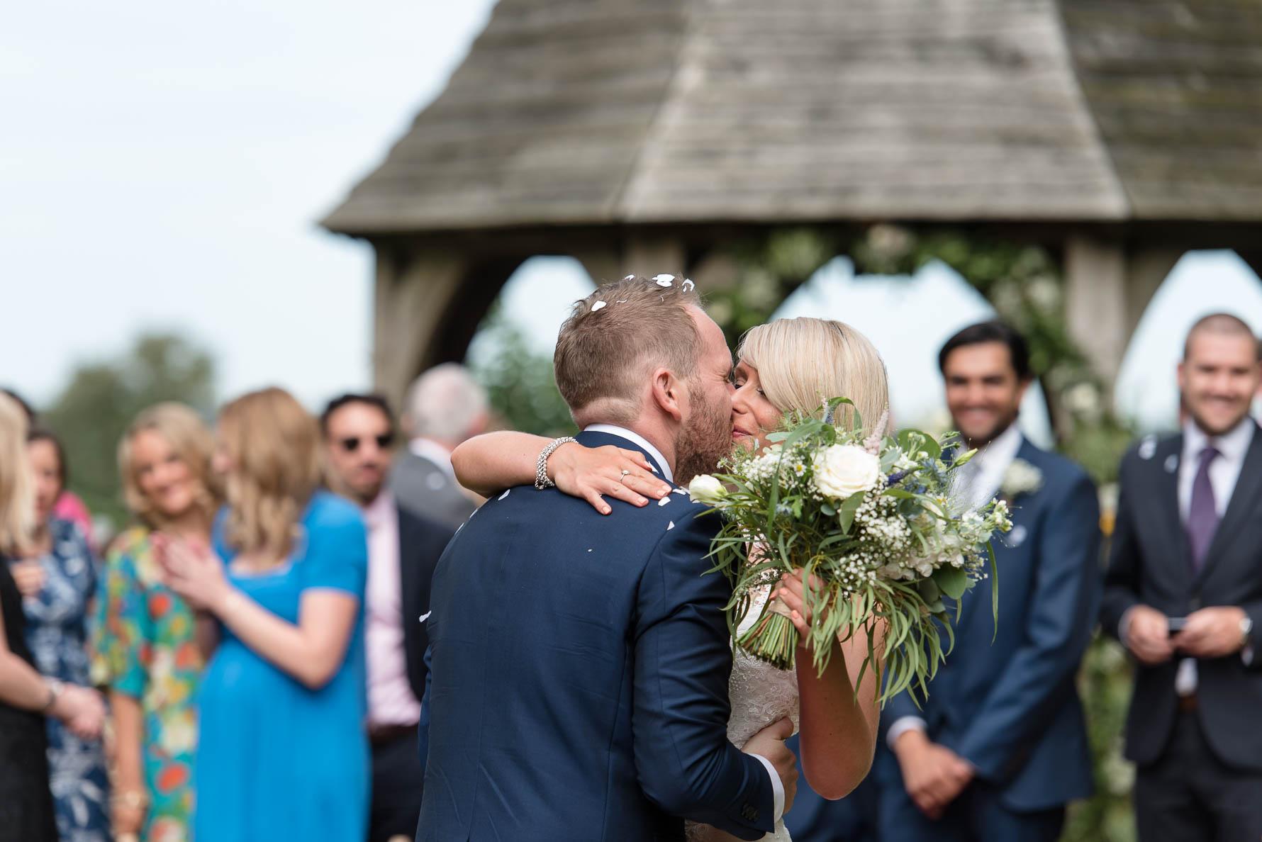 Wedding at Solton Manor-4.jpg