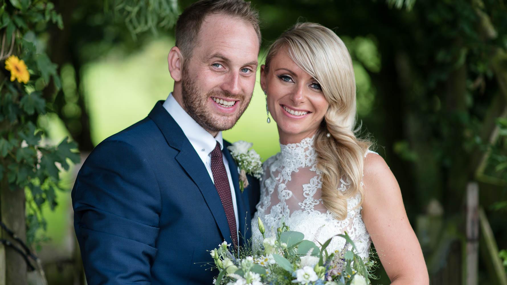 Wedding at Solton Manor-5.jpg