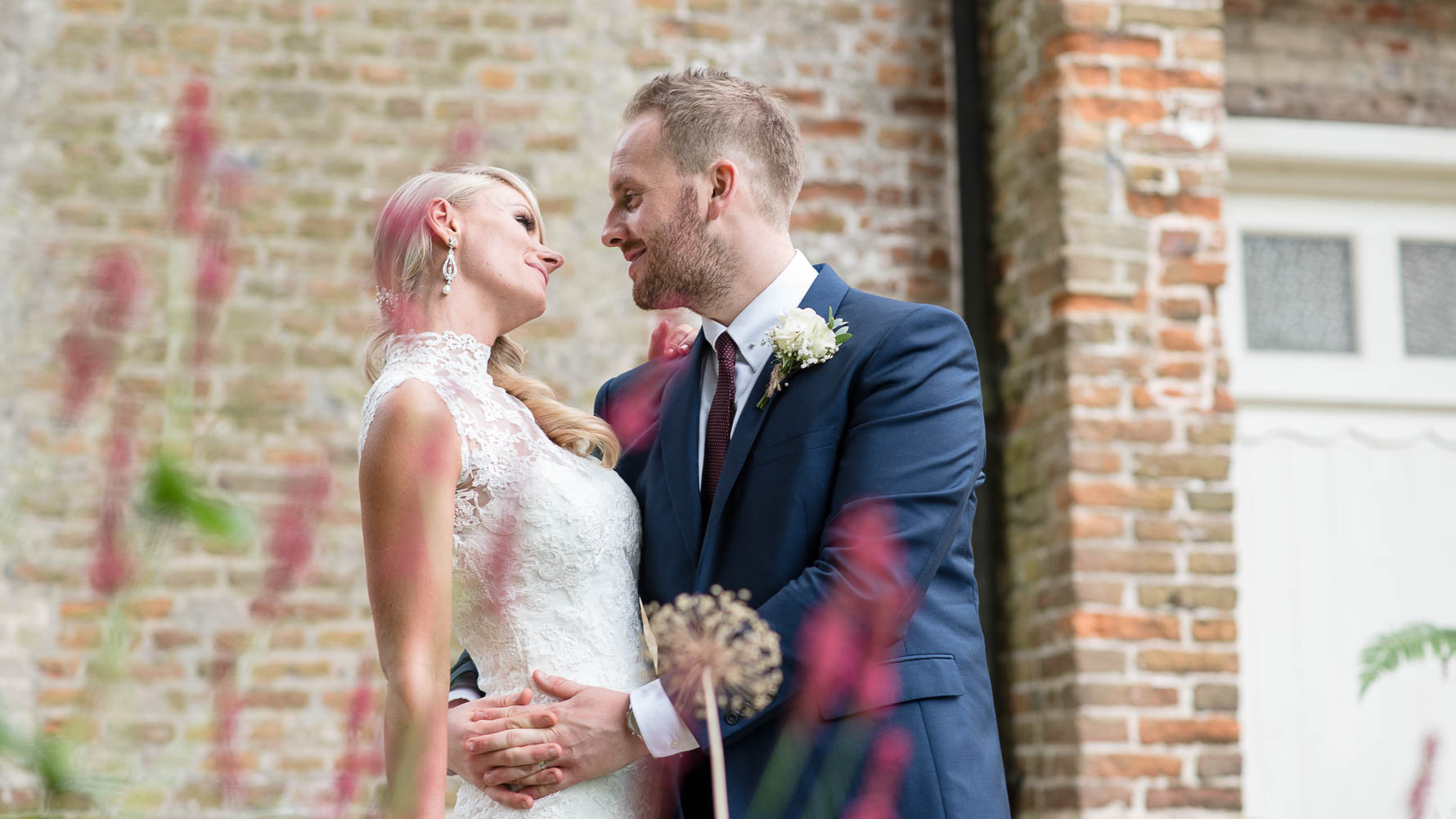 Wedding at Solton Manor-6.jpg