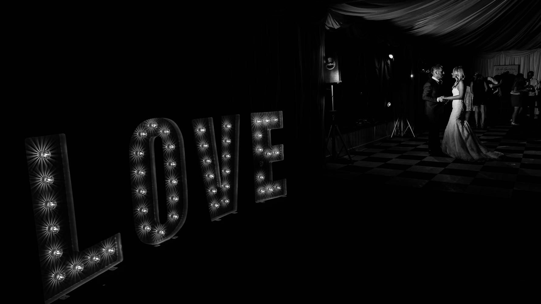 Wedding at Solton Manor-8.jpg