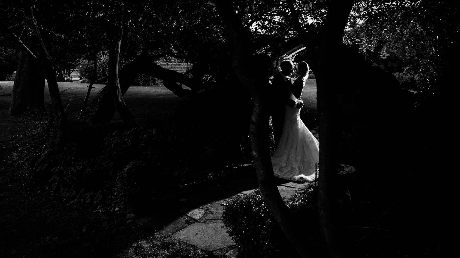 Wedding at Solton Manor-7.jpg