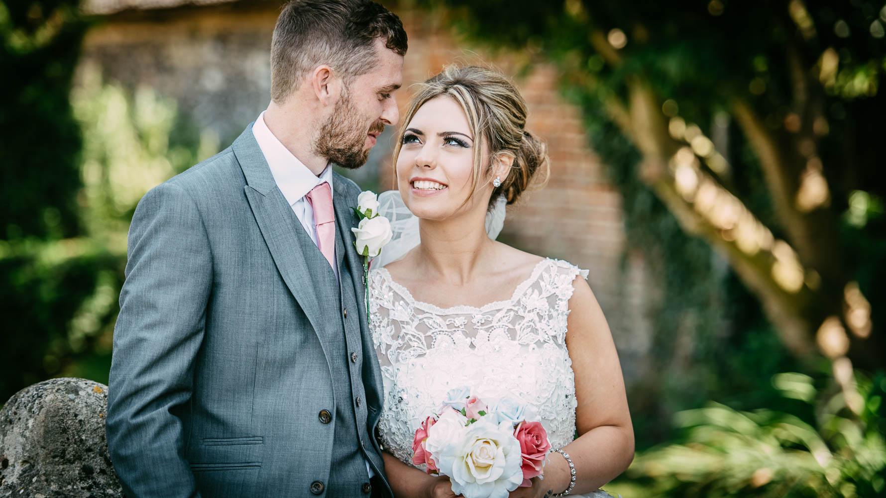 Wedding photography at Solton Manor-4.jpg