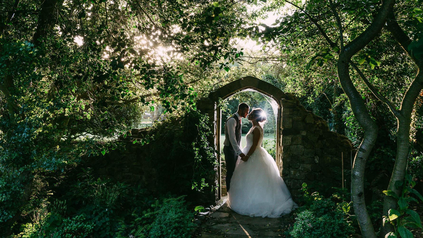 Wedding photography at Solton Manor-5.jpg