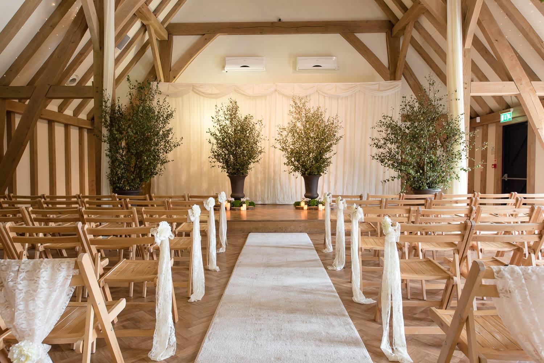The Old Kent Barn Wedding Venue-2.jpg
