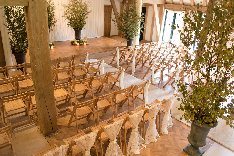 The Old Kent Barn Wedding Venue-4.jpg