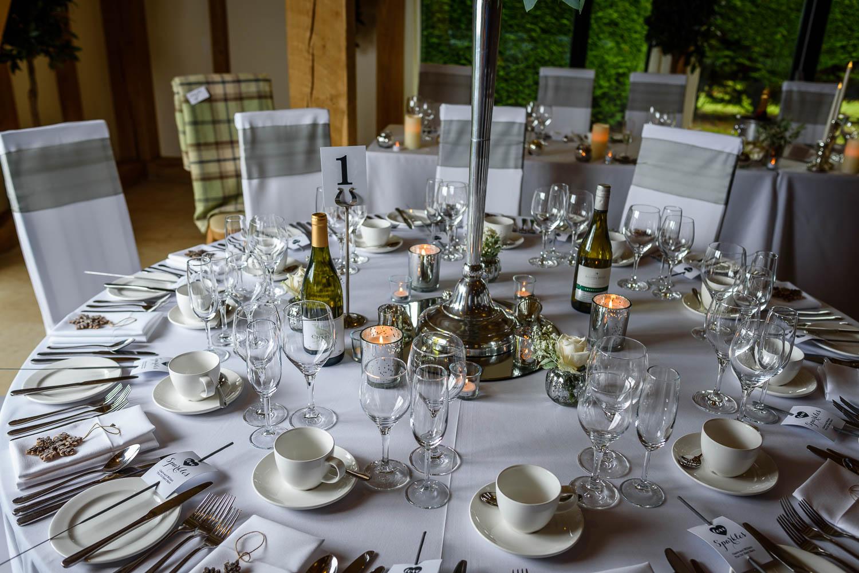 The Old Kent Barn Wedding Venue-7.jpg