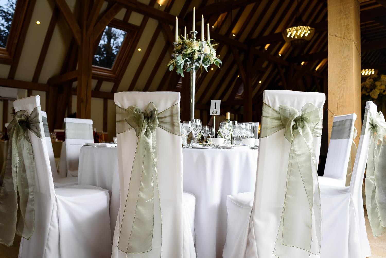The Old Kent Barn Wedding Venue-8.jpg
