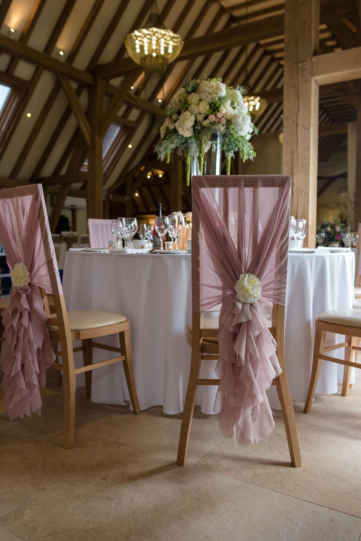 The Old Kent Barn Wedding Venue-12.jpg