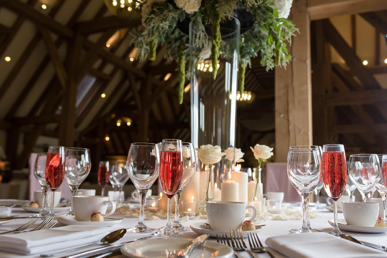 The Old Kent Barn Wedding Venue-14.jpg