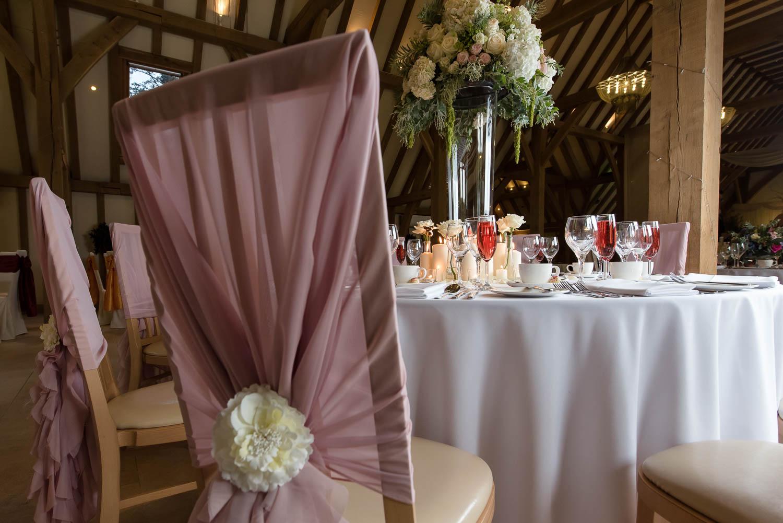 The Old Kent Barn Wedding Venue-15.jpg