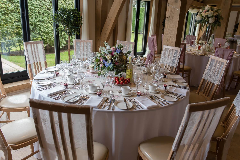 The Old Kent Barn Wedding Venue-19.jpg