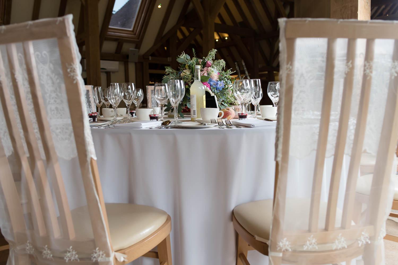 The Old Kent Barn Wedding Venue-22.jpg
