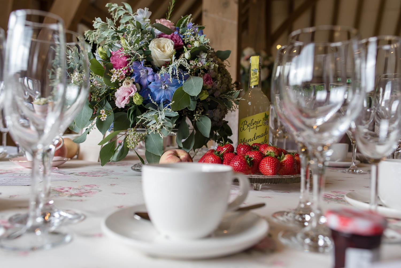 The Old Kent Barn Wedding Venue-23.jpg