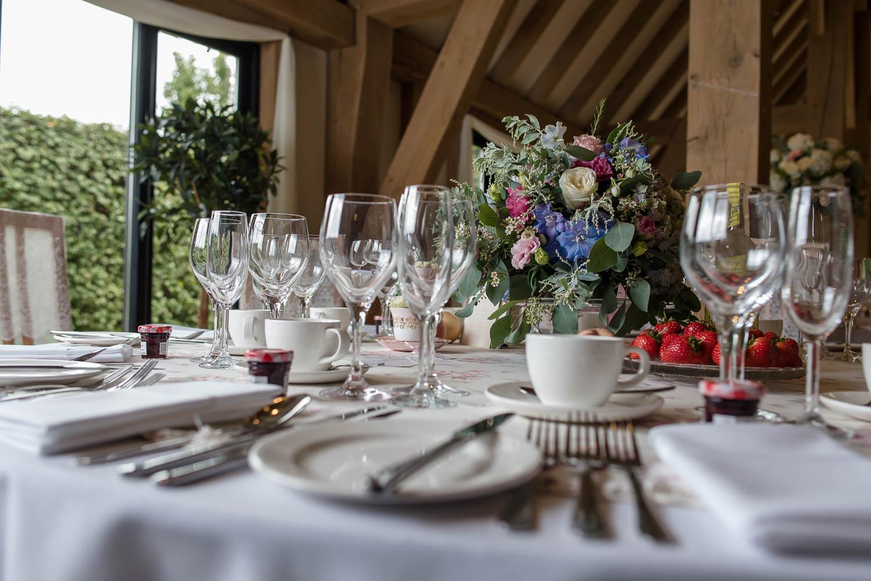 The Old Kent Barn Wedding Venue-24.jpg