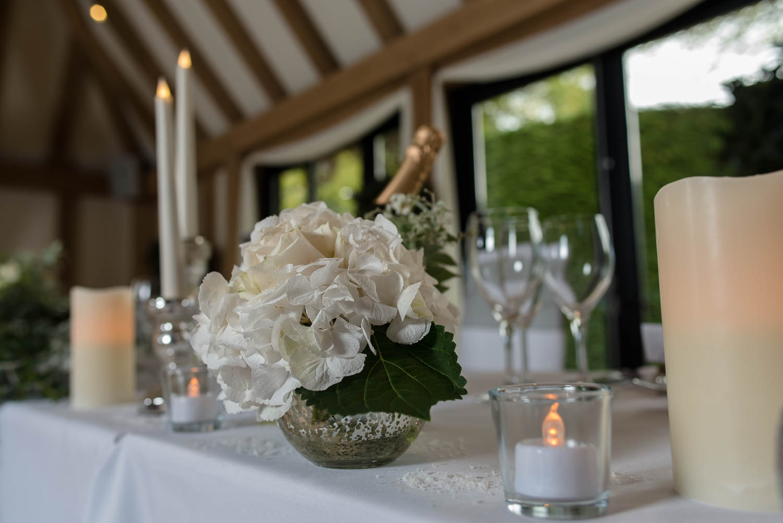 The Old Kent Barn Wedding Venue-27.jpg