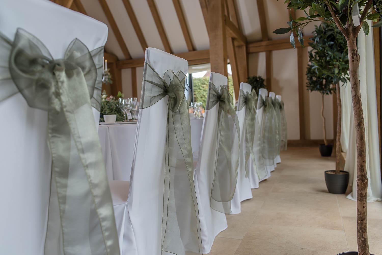 The Old Kent Barn Wedding Venue-29.jpg