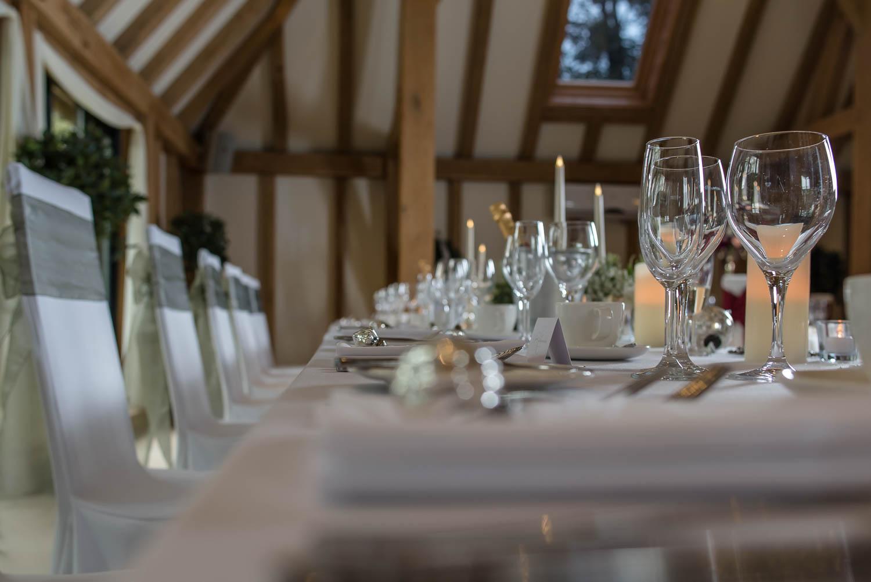The Old Kent Barn Wedding Venue-33.jpg