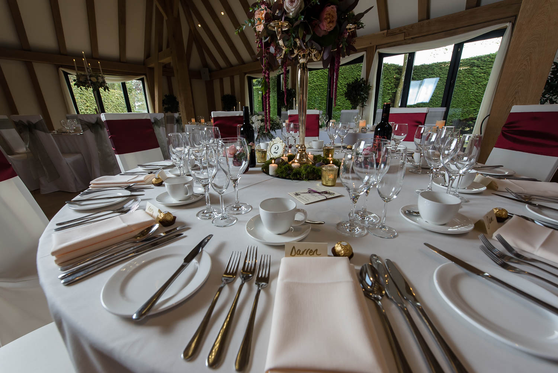 The Old Kent Barn Wedding Venue-36.jpg