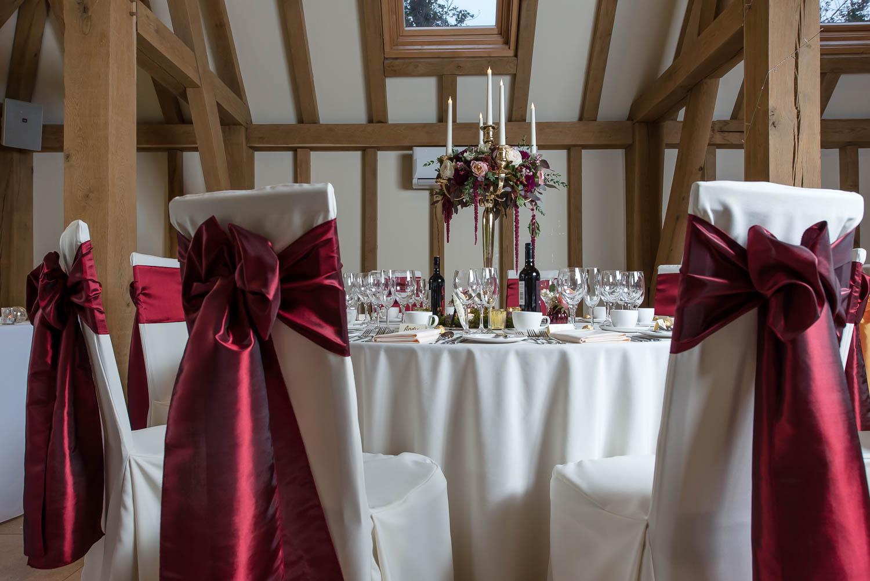 The Old Kent Barn Wedding Venue-38.jpg