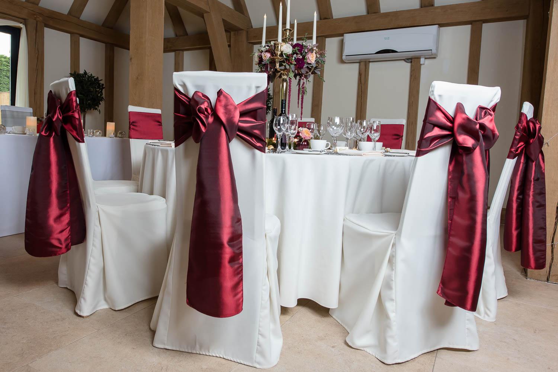 The Old Kent Barn Wedding Venue-39.jpg