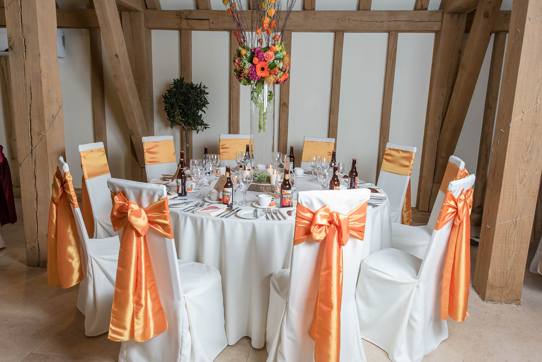 The Old Kent Barn Wedding Venue-45.jpg