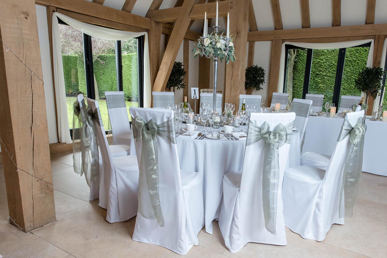 The Old Kent Barn Wedding Venue-46.jpg