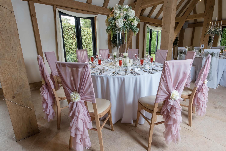 The Old Kent Barn Wedding Venue-47.jpg