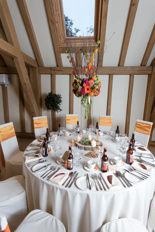 The Old Kent Barn Wedding Venue-49.jpg