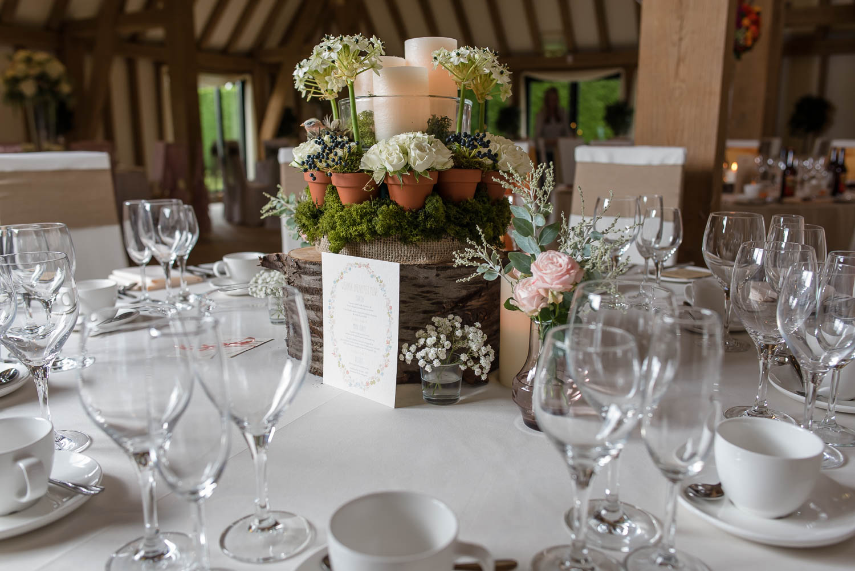 The Old Kent Barn Wedding Venue-53.jpg