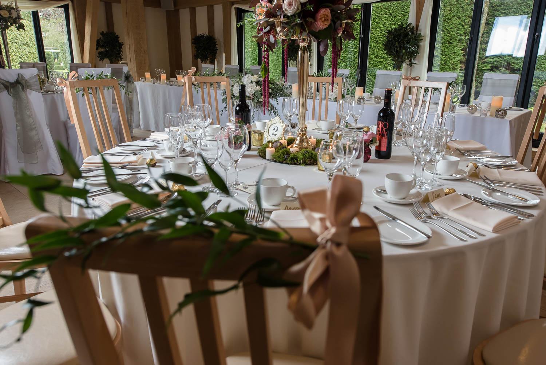 The Old Kent Barn Wedding Venue-62.jpg