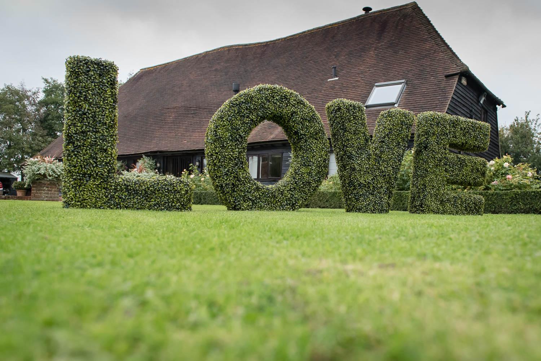 The Old Kent Barn Wedding Venue-66.jpg