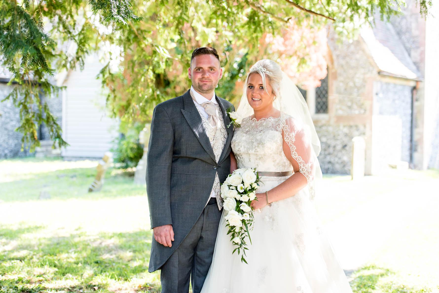 Sarah and Jack picks-520150808-0741.jpg