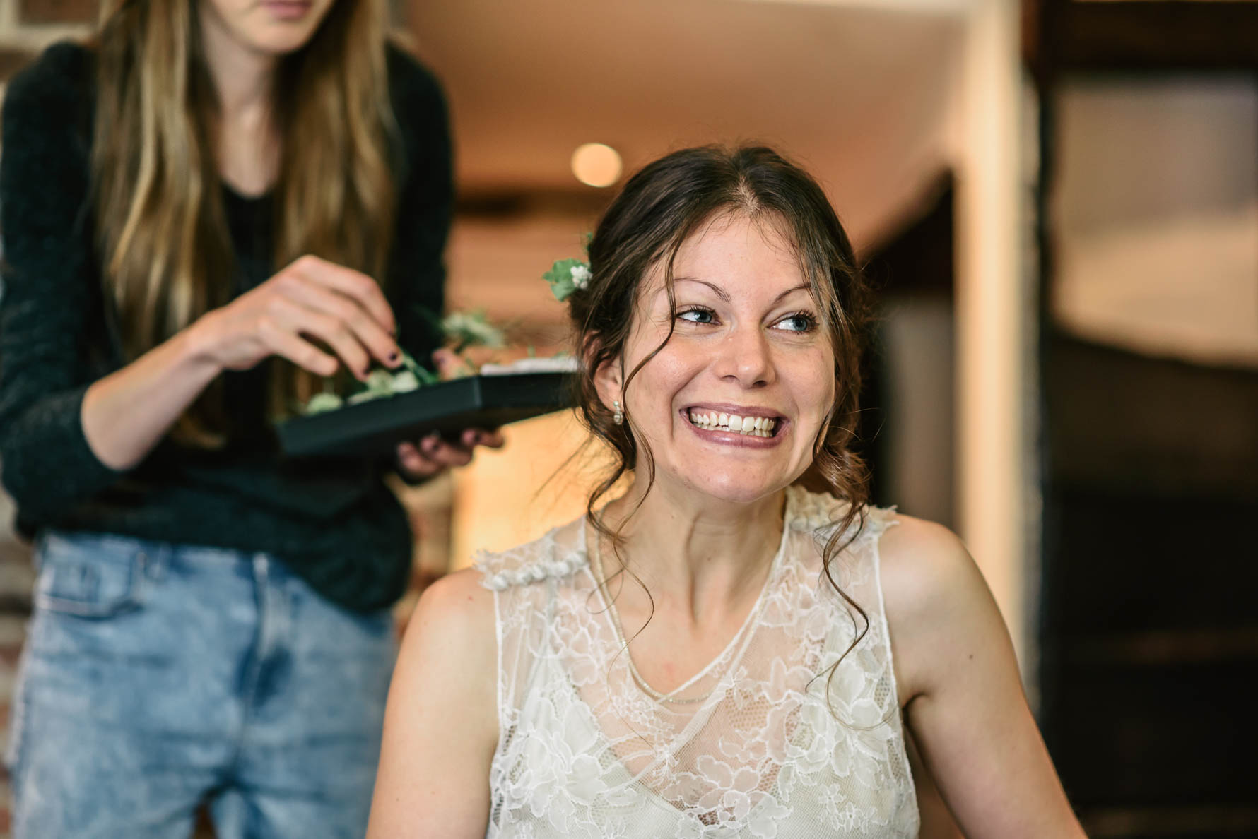 Wedding Photography Rye-3.jpg