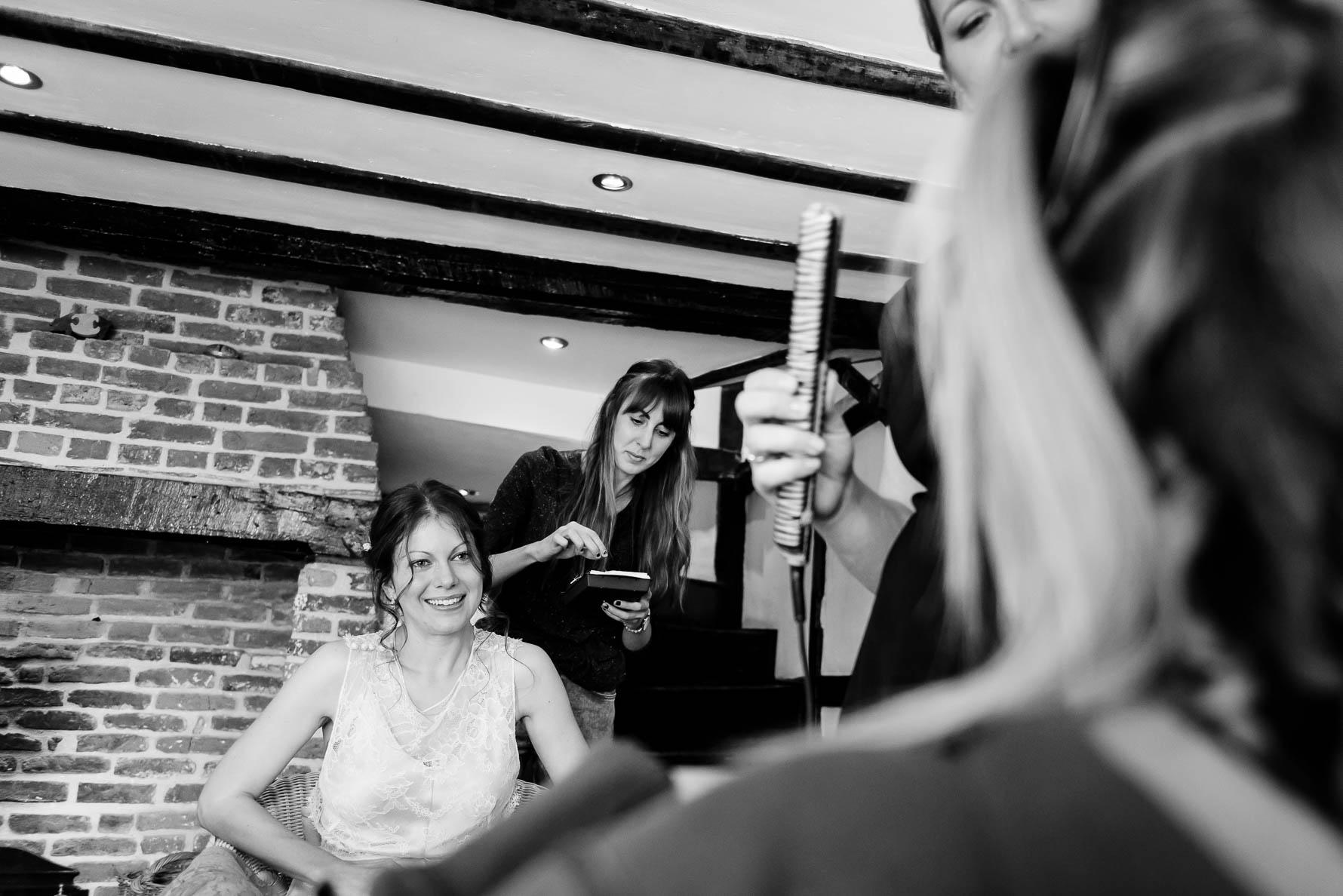 Wedding Photography Rye-4.jpg