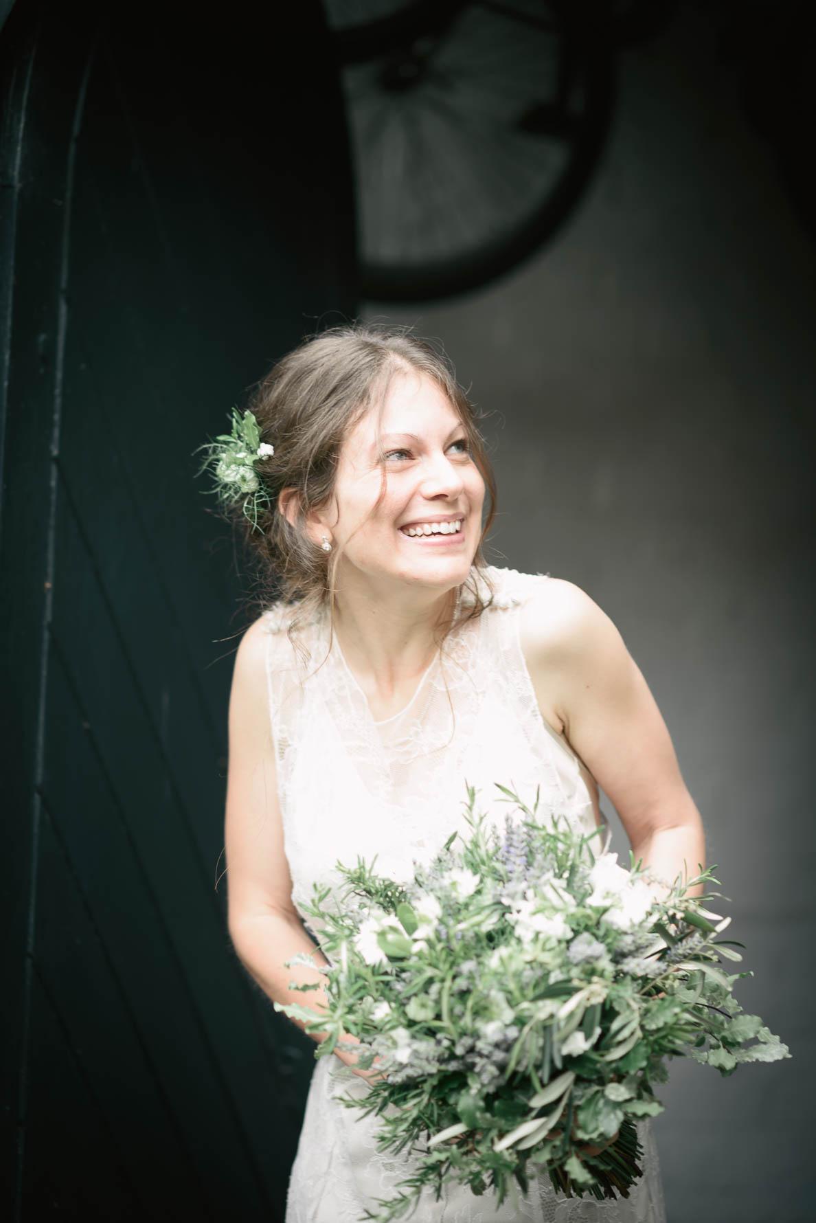 Wedding Photography Rye-6.jpg